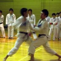 07aki-gasshuku_14