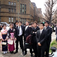 08sotugyousiki08-1