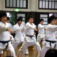 09gogatsusai005