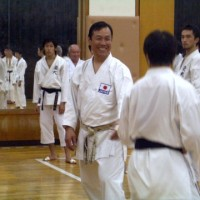 2006-10-06_20-03-16