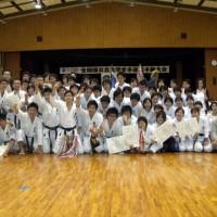 2008_zenkokko_081026_180341