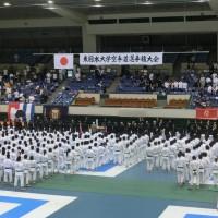2013_higashi-nihon_130526_085532