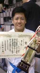 201405_shibayama_1