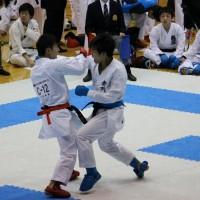 2018和道関東_180417_0041