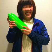 谷川瑞月(2016/H28入)