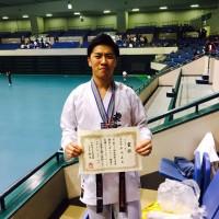 kyoadi_aichi_2016