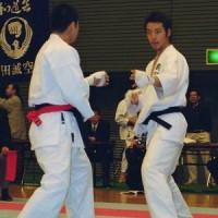 wado_kanto01