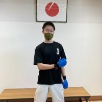 佐藤馨太(2019/R1入)